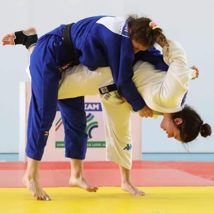 Giulia Ghiglione