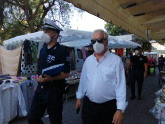 POLIZIA LOCALE VANNUCCI MERCATO 4