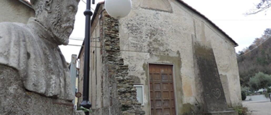 Sant'Ermete - Vado Ligure