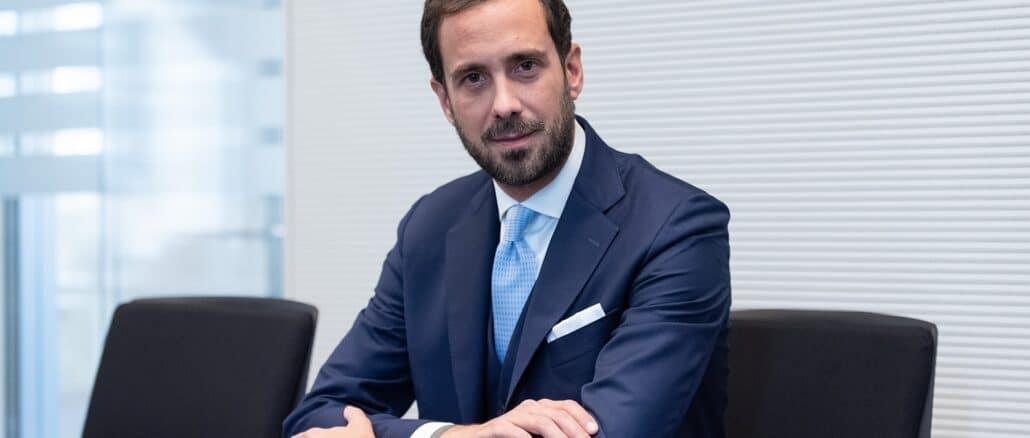 Antonio Rabossi