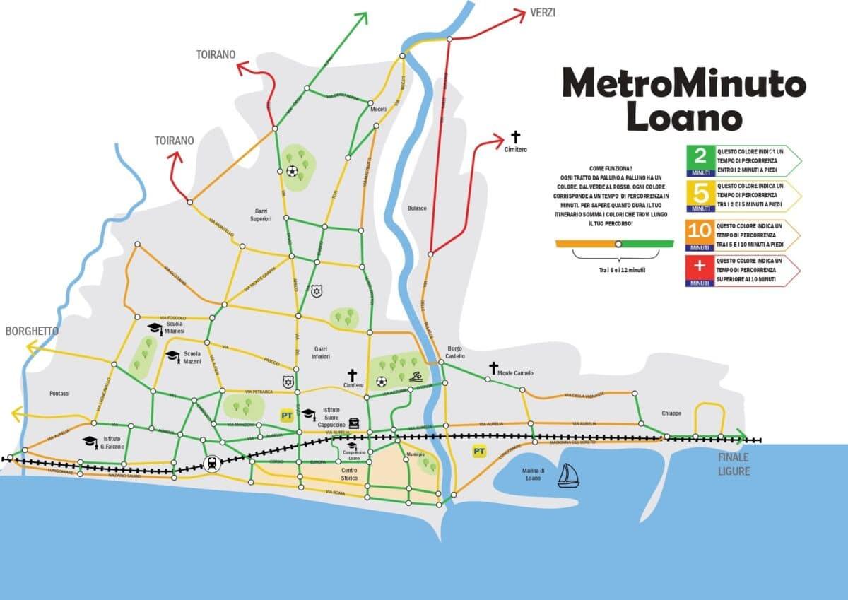 MetroMinuto 02