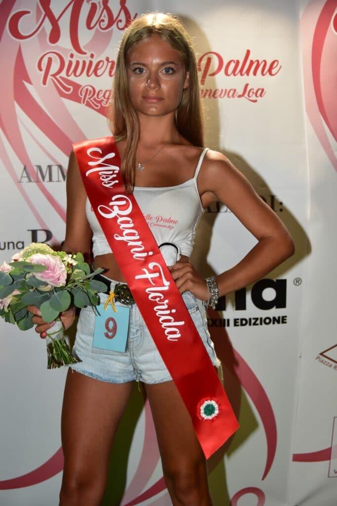 Miss Florida 01