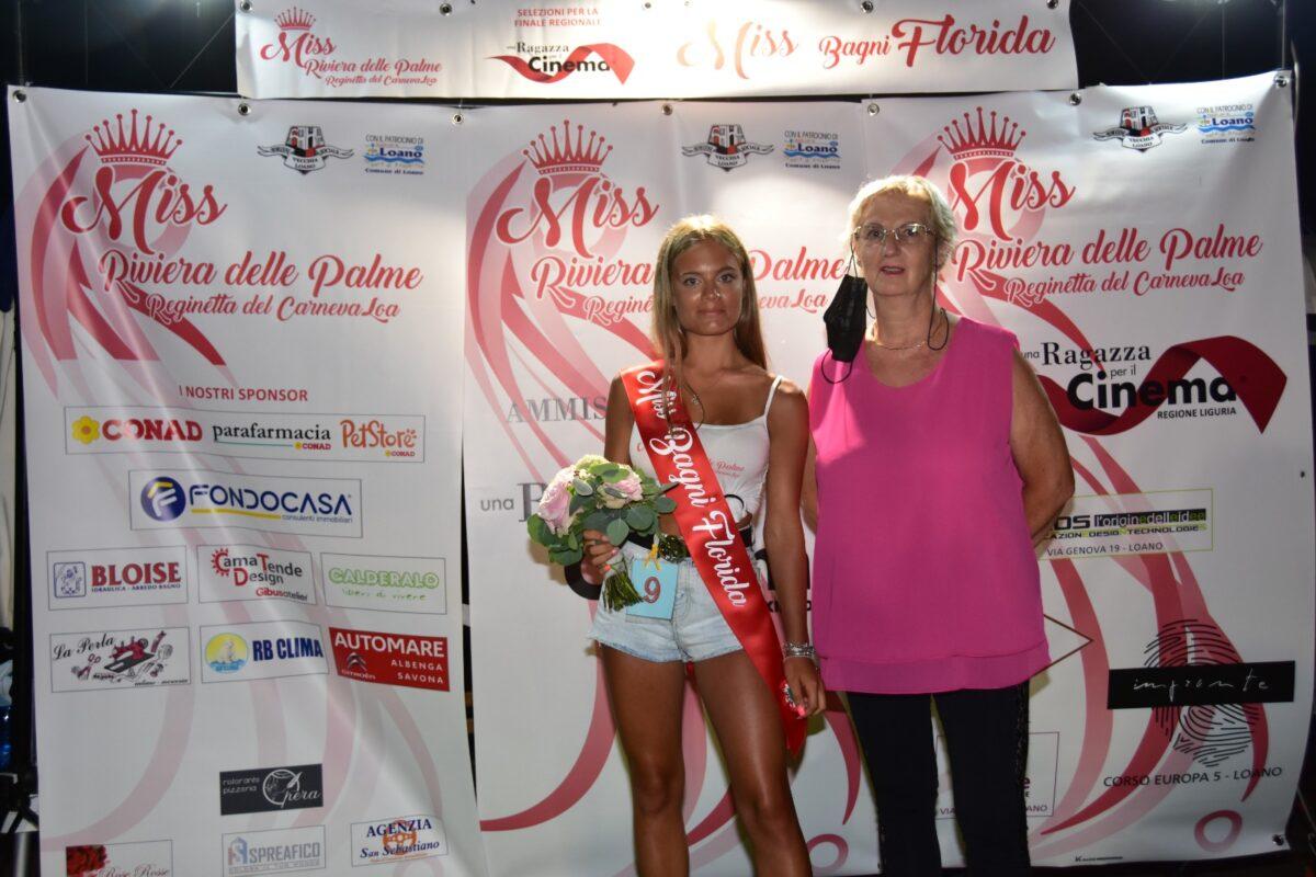 Miss Florida 03