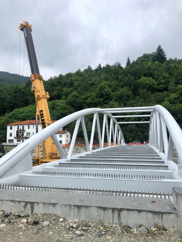 ponte fucine murialdo 1