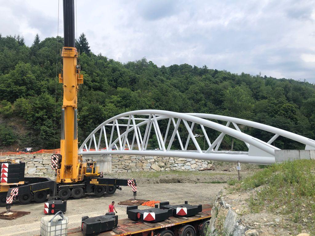ponte fucine murialdo 2