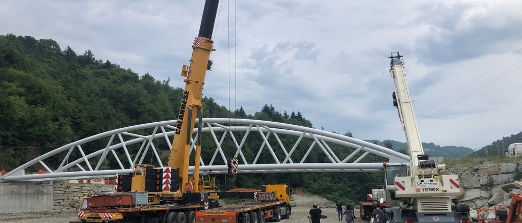 ponte fucine murialdo 3