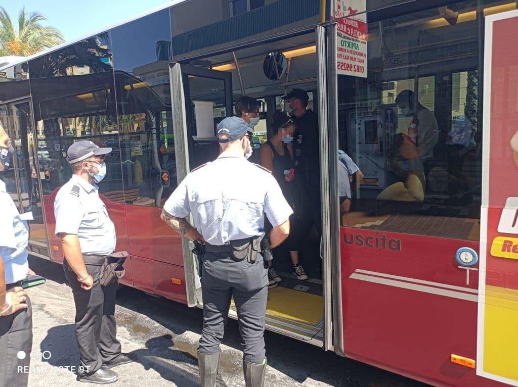 Controlli Bus 03
