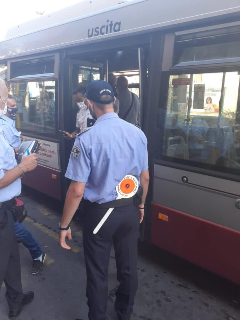 Controlli Bus 05