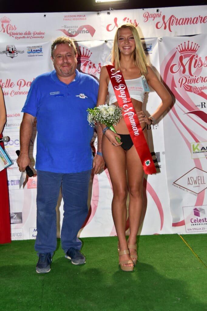 Miss Bagni Miramare 01