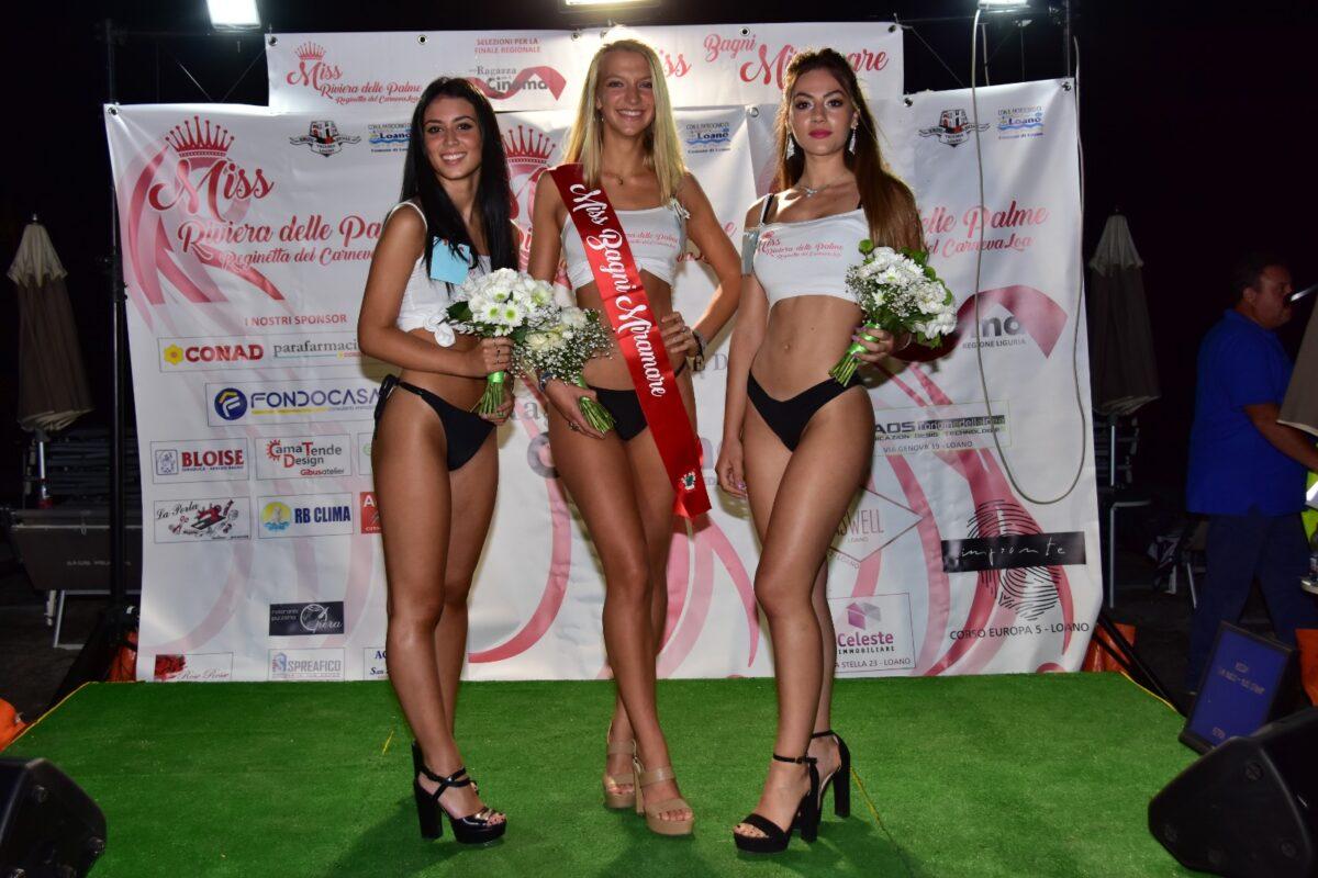 Miss Bagni Miramare 02