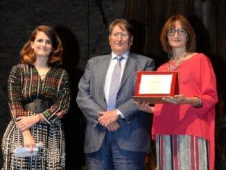 Premio CCRL a Nota stonata 1