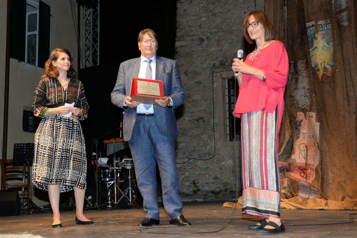 Premio CCRL a Nota stonata 4