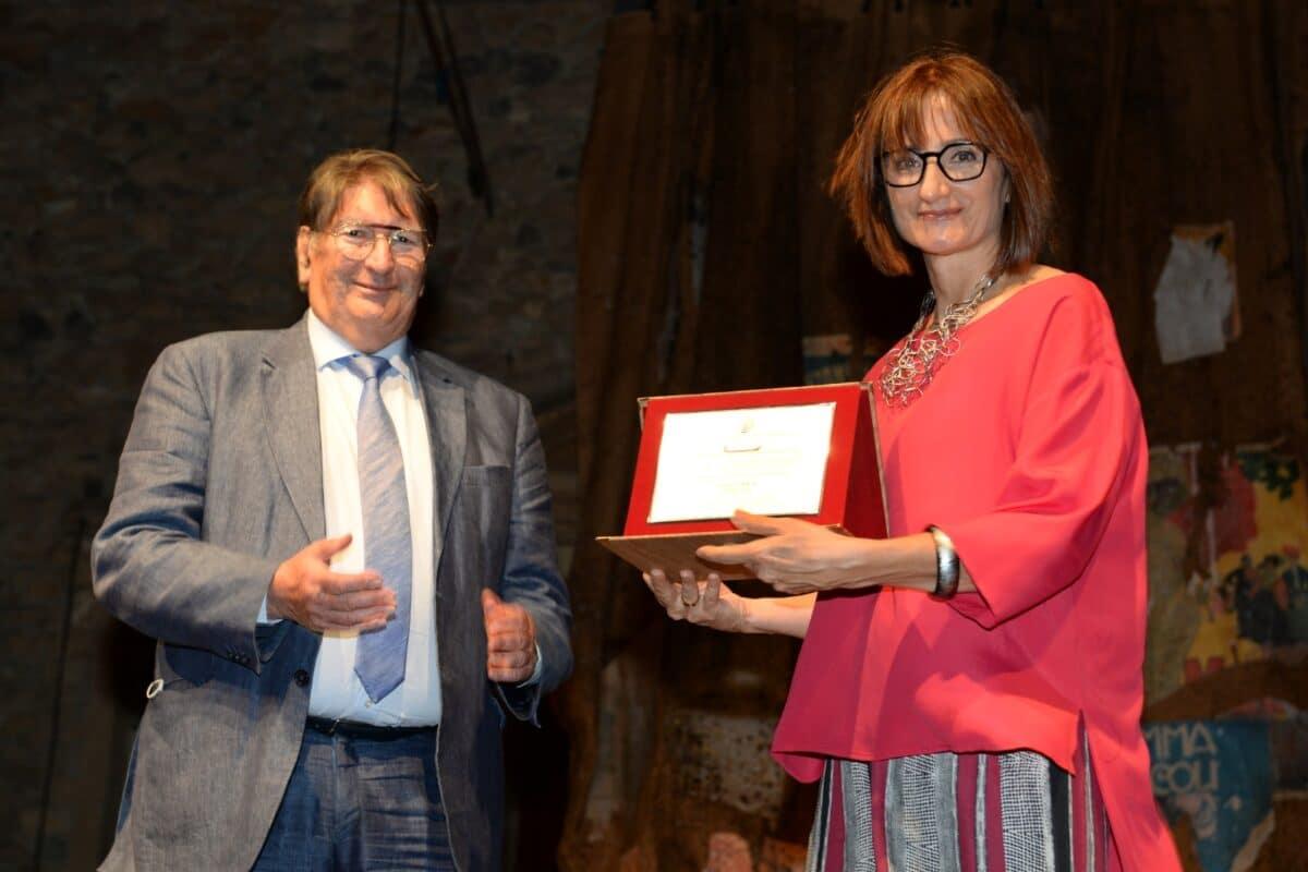 Premio CCRL a Nota stonata 6