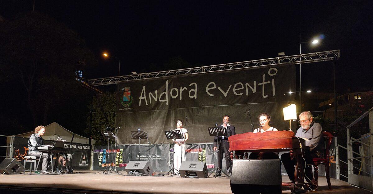 Rigoletto ad Andora 02