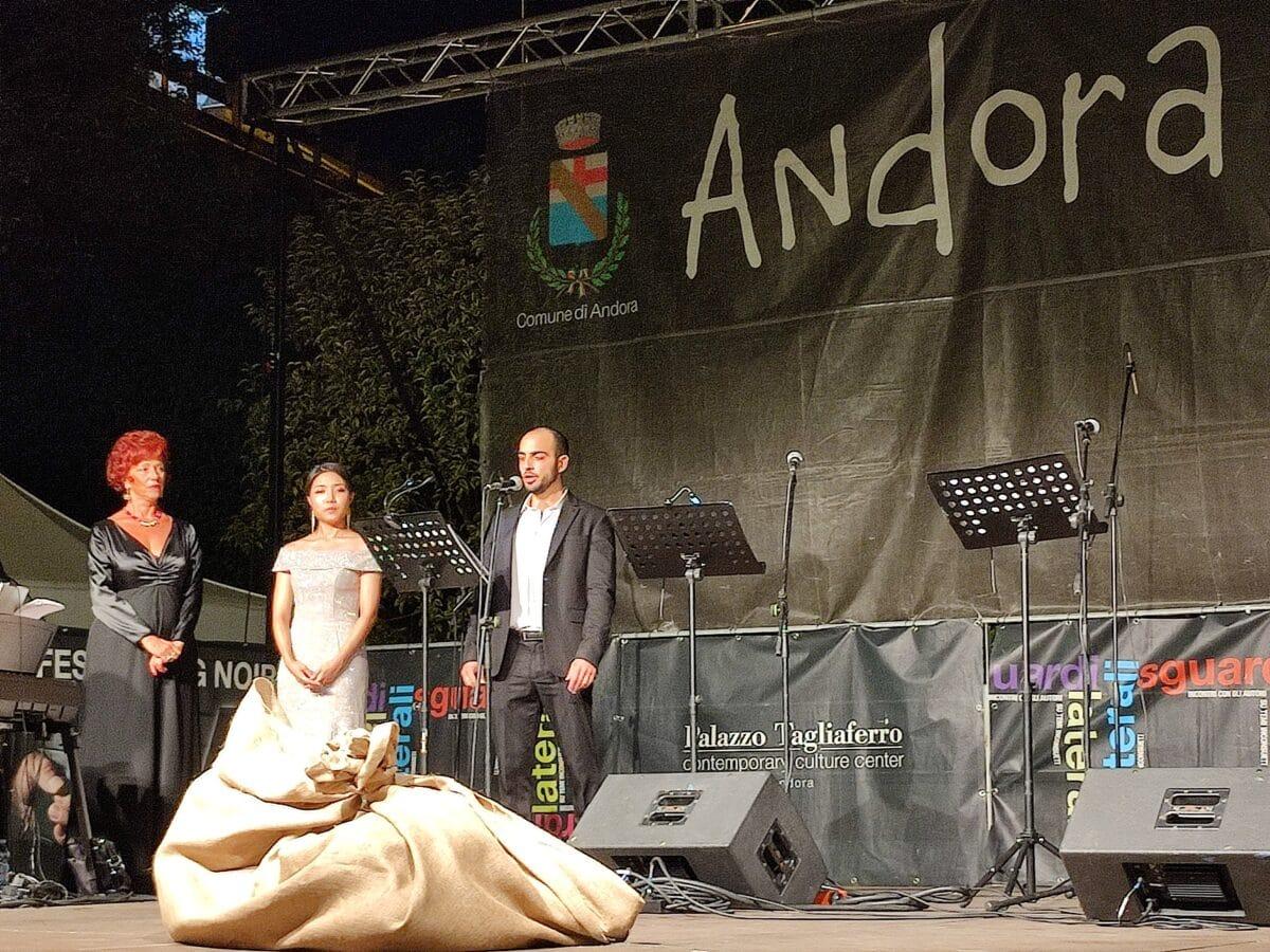 Rigoletto ad Andora 03