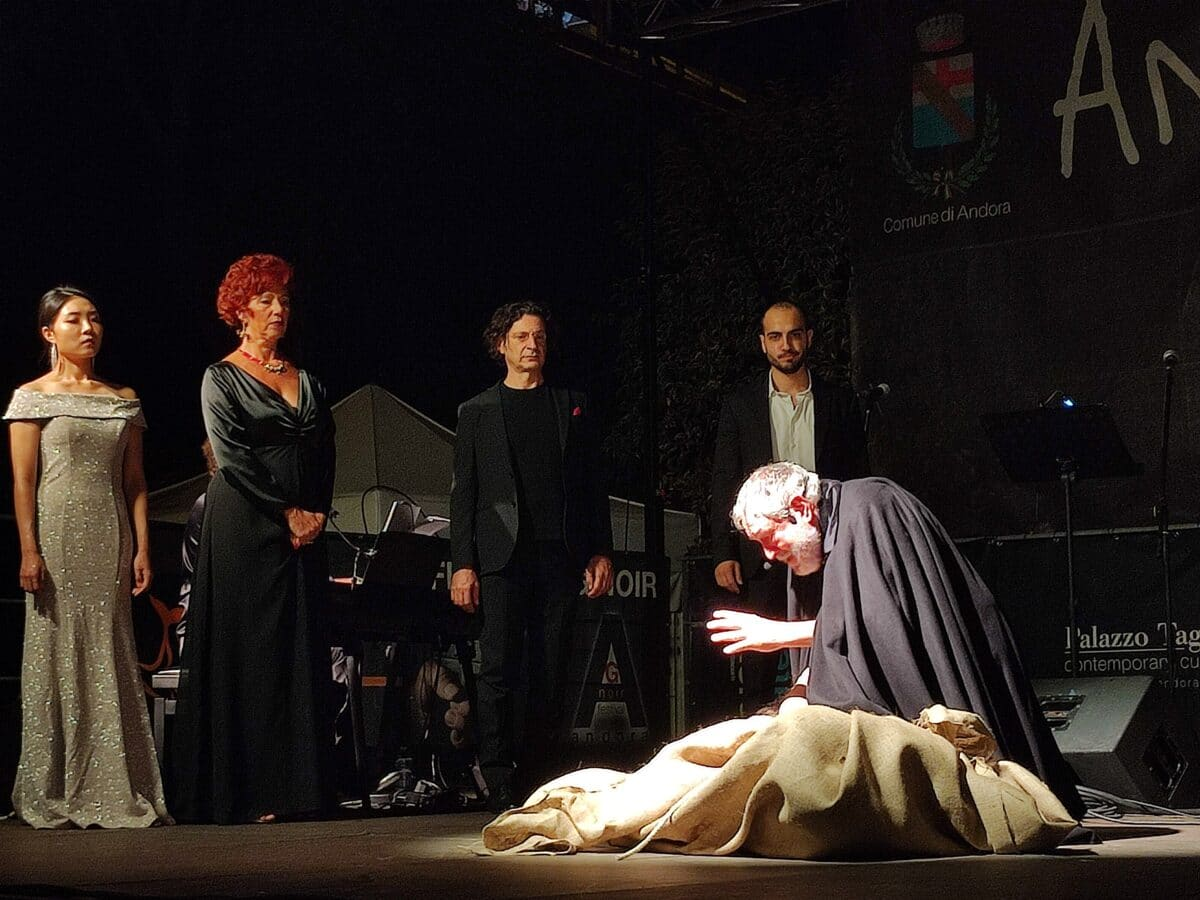Rigoletto ad Andora 04
