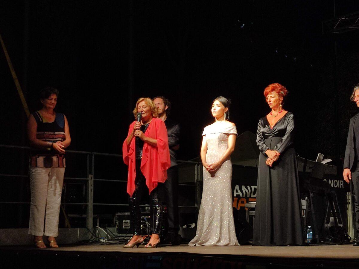 Rigoletto ad Andora 05