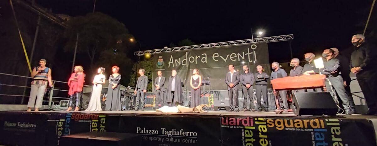 Rigoletto ad Andora 06