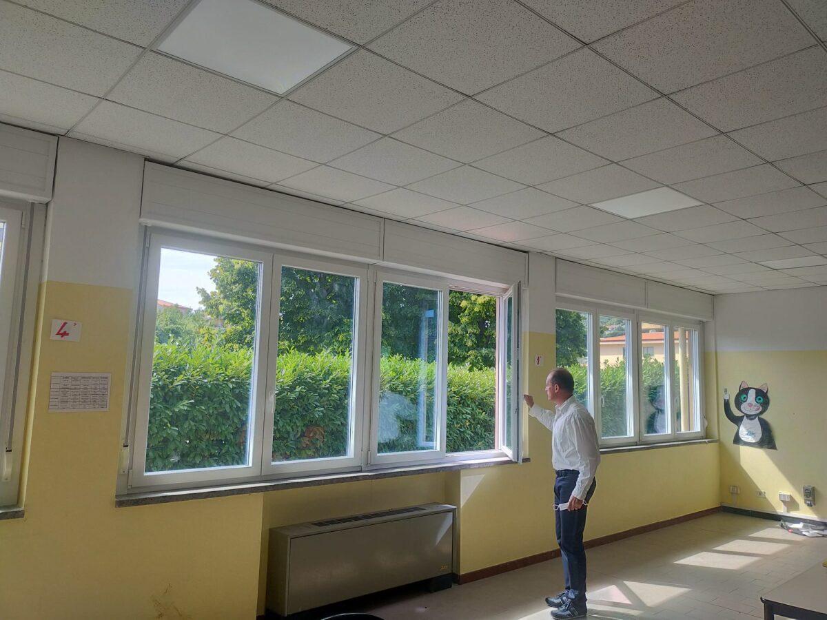 Scuola Andora 01