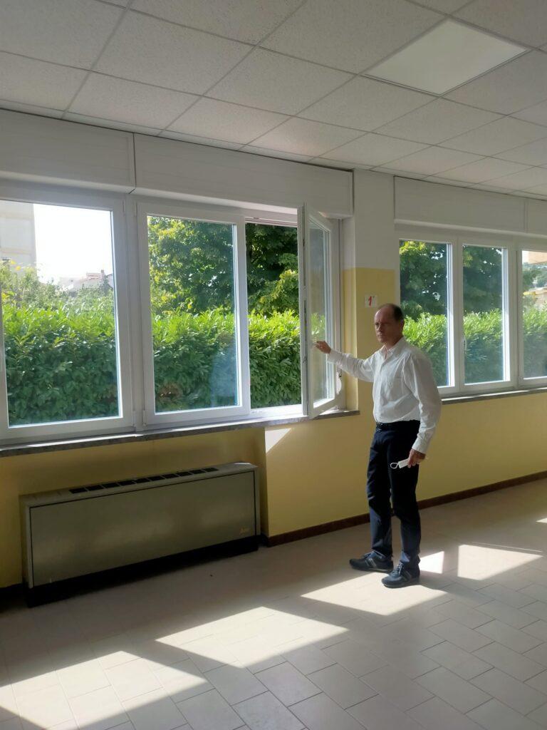 Scuola Andora 02