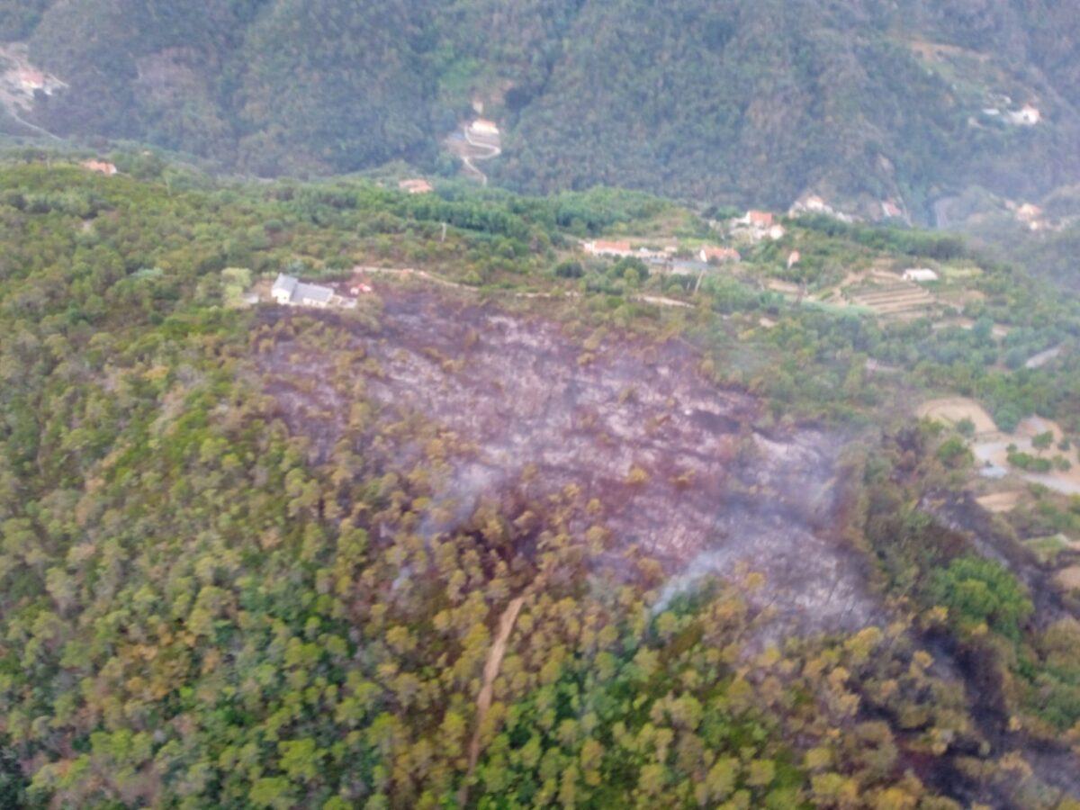 operazioni antincendioSV01