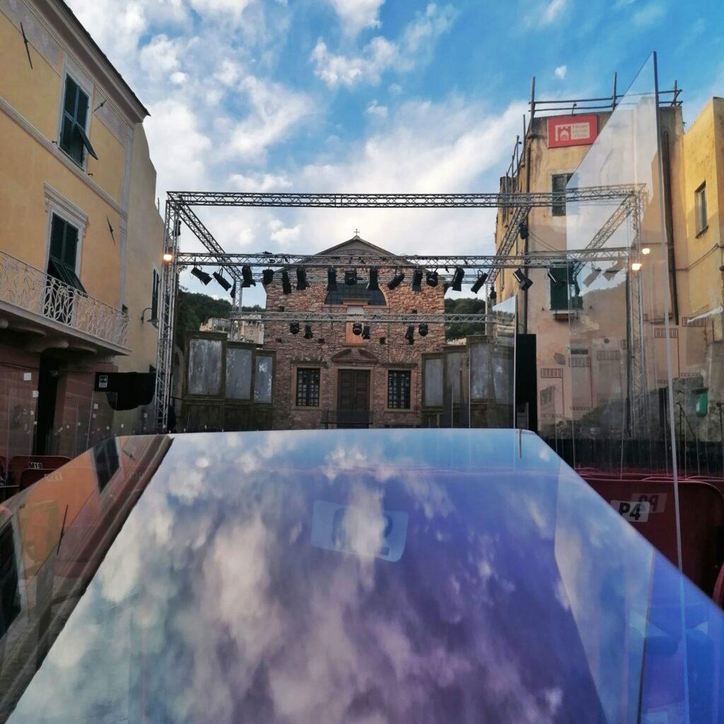 piazza Verezzi 2
