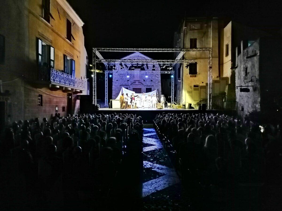 piazza Verezzi 3