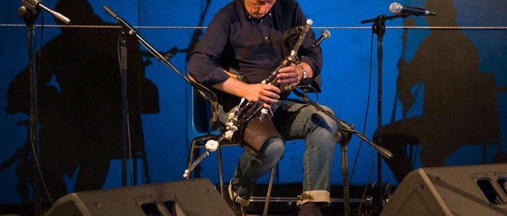 Fabio Rinaudo