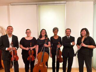 Ensemble Rossini