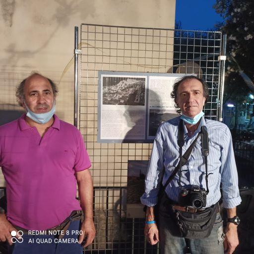 Foto Fotodaros x Ferrania 04