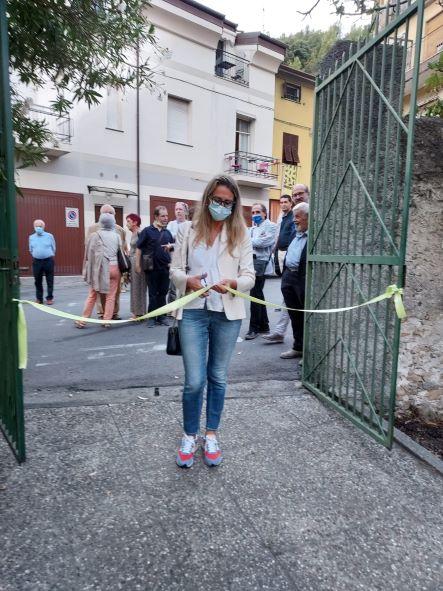 Foto Fotodaros x Ferrania 06