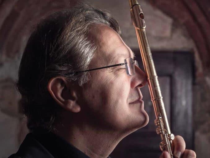 Giuseppe Nova