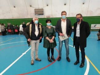 Albenga vaccini campolau 2